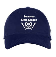 SLL Hat
